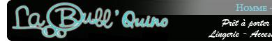La Bull'Quino