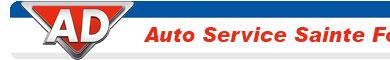 David Cappellari