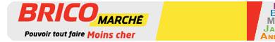 BricoMarché