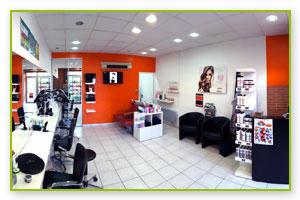 coupe-couleurs-salons-stlys - Commerçants et professionnels ...