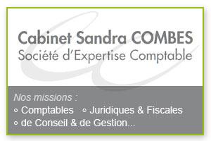 Comptabilite gestion commer ants et professionnels de - Classement cabinet expertise comptable ...