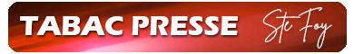 G.T. Car